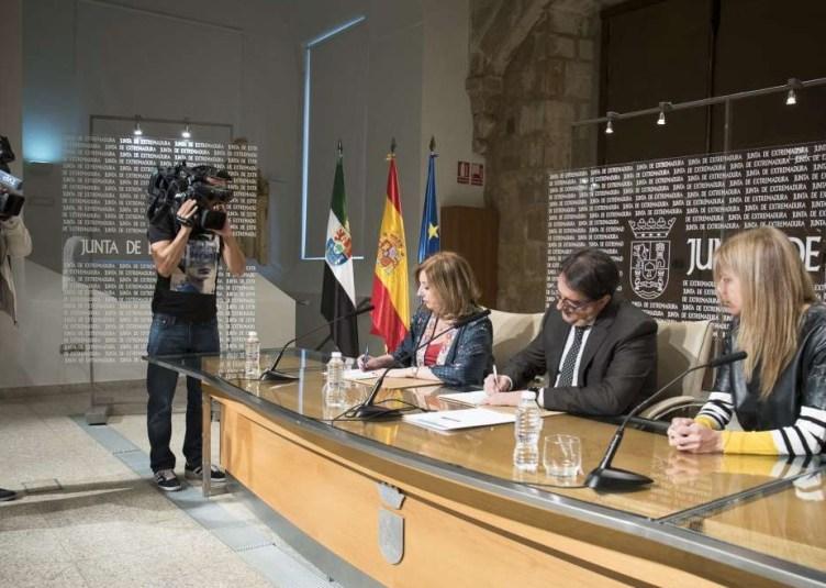 ExtremaduraVergesRegistradores2