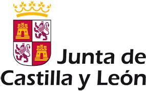 CastillayLeonLogo