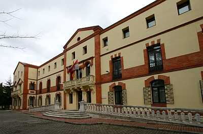 Castilla y León amplía la vigencia de las medidas urgentes en materia de vivienda