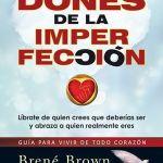 Dones Imperfeccion.CDR