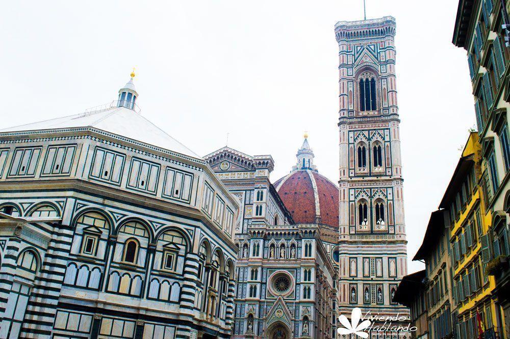 Florencia-3