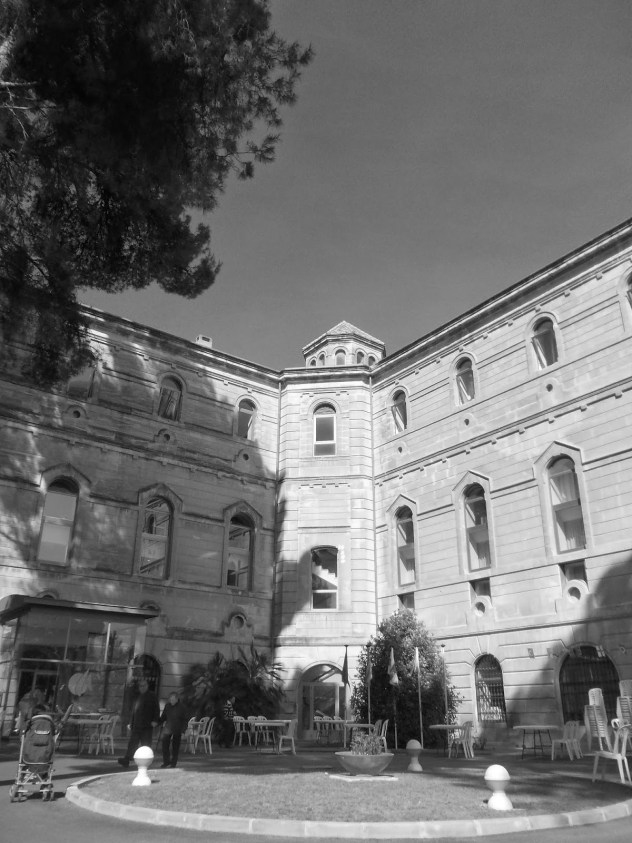 antiguo-hospital-vivirenalcoy (2)