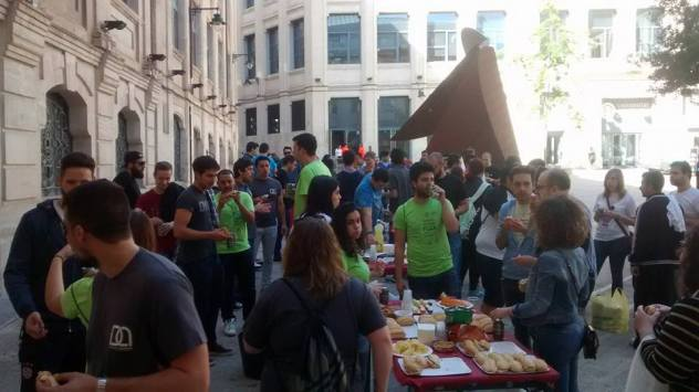 paellas-universitarias-upv-alcoy-vvirenalcoy (1)