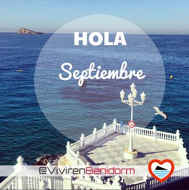 pisos-apartamentos-hoteles-playa-benidorm-alicante-levante-poniente-rincon-de-loix-turismo-visual-home-inmobiliaria-alquiler-castillo-septiembre
