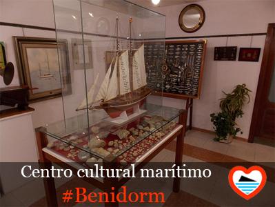 centro-cultura-maritimo-vivir-en-benidorm-venta-alquiler-pisos-casas-visual-home