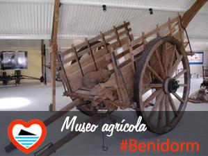 museo-agricola-vivir-en-benidorm-venta-chalets-pisos-playa-inmobiliaria-visual-home