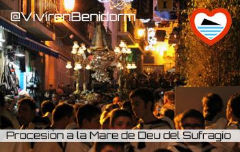 procesion-fiestas-patronales-benidorm