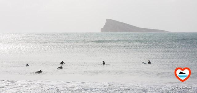 deportes-benidorm-playa