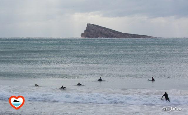 surf-benidorm