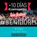 low-festival-benidorm-2015