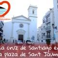plaza-sant-jaume-benidorm