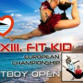 fit-kid-benidorm-452x330 copia