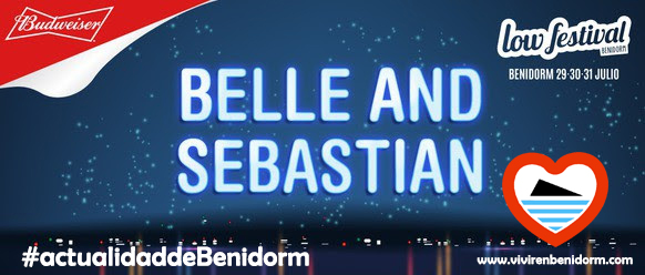 belle-and-sebastian-low-festival-benidorm
