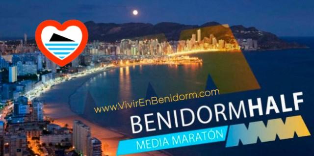 benidorm-half-media-maraton
