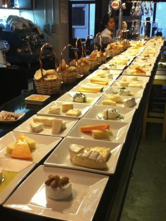 mundo del queso out