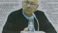 Le premier adjoint de Lamorlaye, Michel MADELEINE récidive. Il avait déjà démissionné lors de son […]