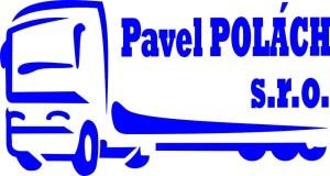 logo_polach