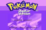 Jupiter Pokemon Game