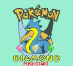 Pokemon Mega Power Hack GBA ROM Download NicoBlog