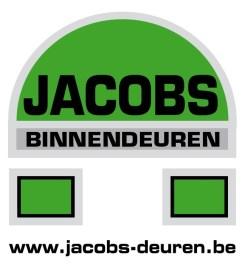 Jacobsbinnendeuren_logo+www