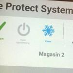 Styrsystem IPS