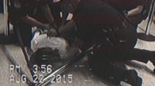 Wiz Khalifa Brutally Arrested at LAX For Riding Hoverboard