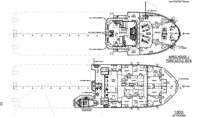older spa wiring diagrams