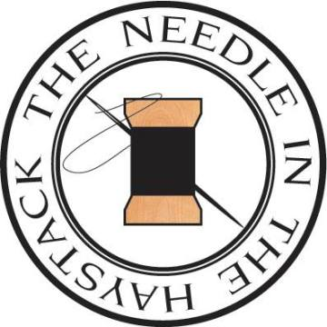 The Needle in the Haystack
