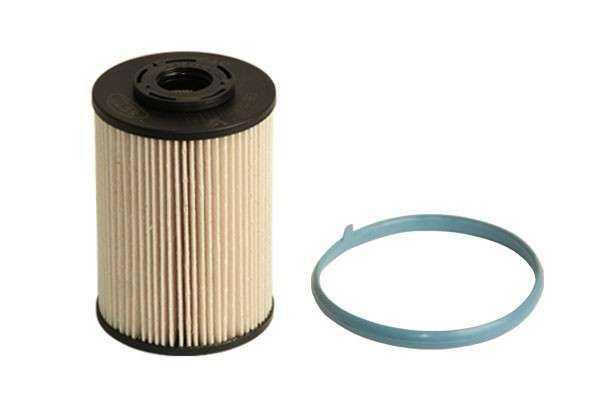 Fuel filter Volvo C30, C70, S40, V50, S60, S80, V60, V70, XC70, XC60