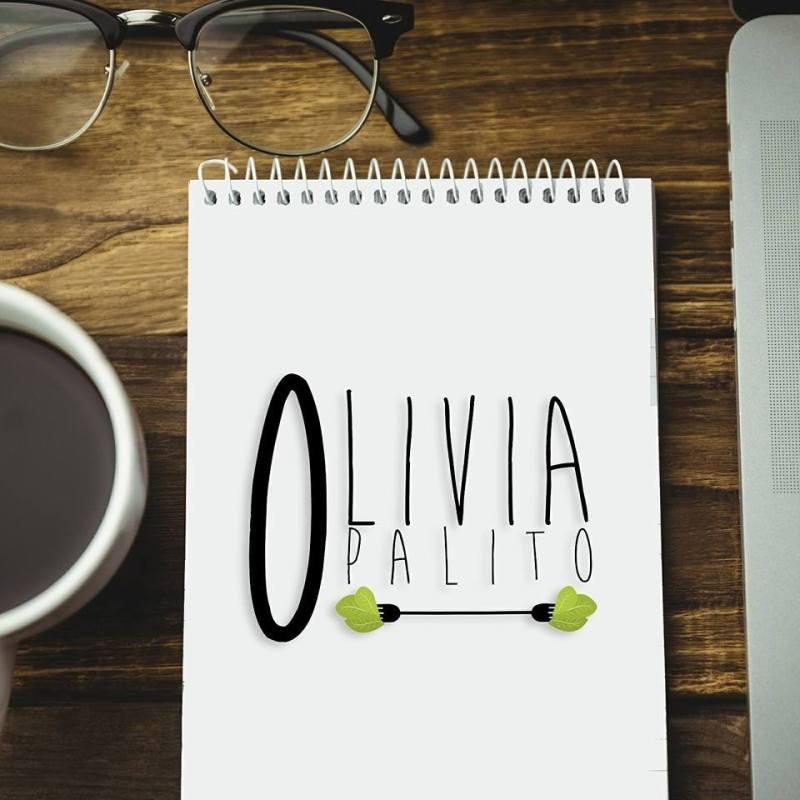 Olivia Palito