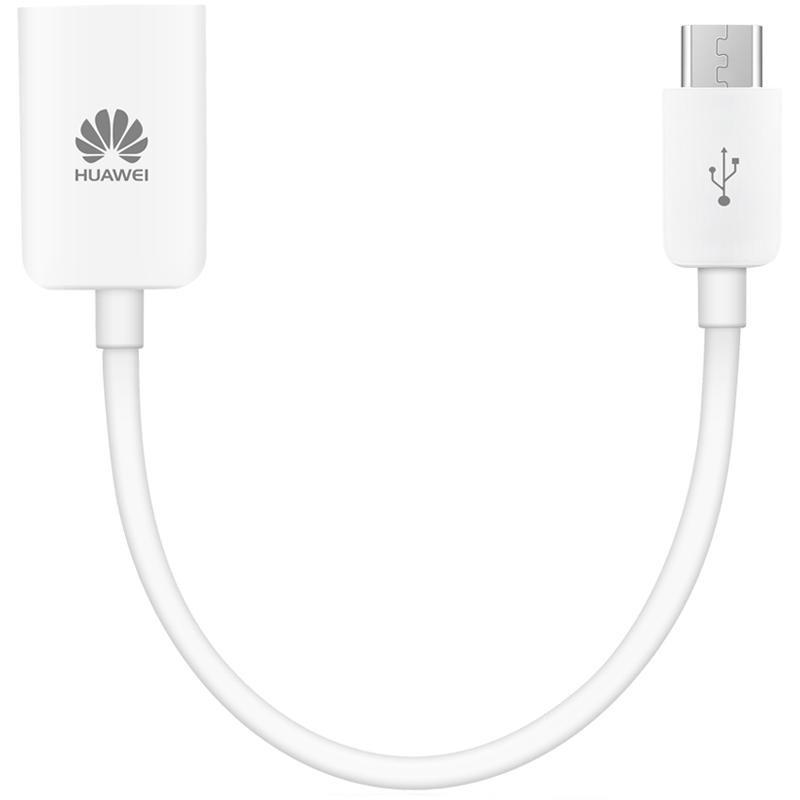samsung ac adapter plug wiring