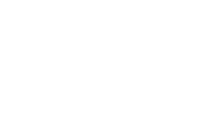 VMA Communications