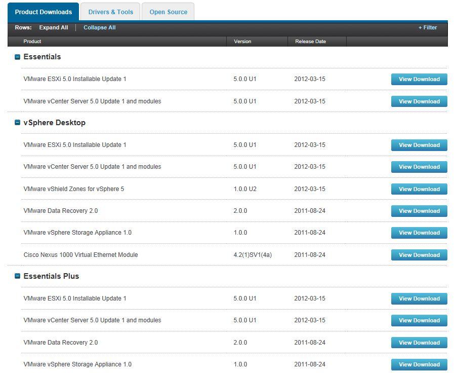 vmware esxi 6.5 license keygen