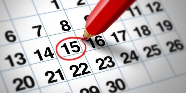 feat-kalender