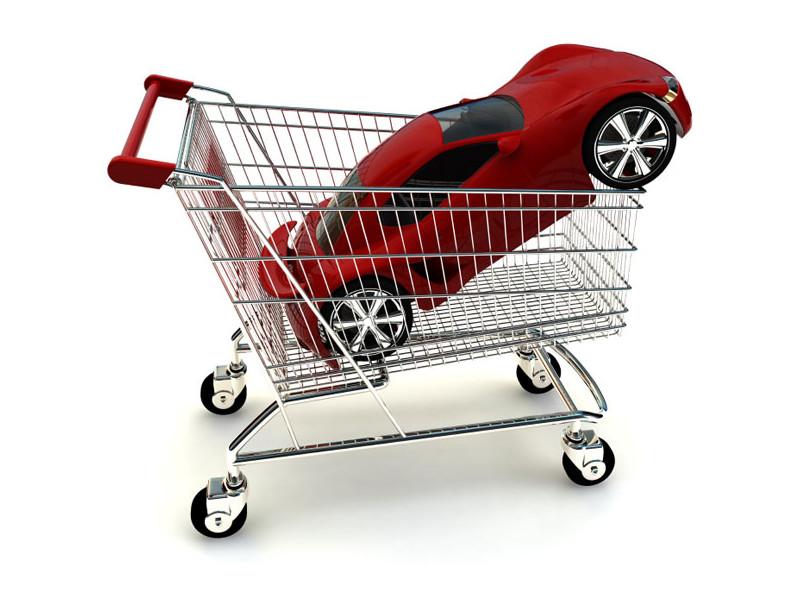 vendre sa voiture avant d acheter une voiture neuve. Black Bedroom Furniture Sets. Home Design Ideas