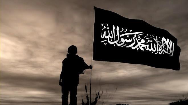 Islamic Wallpaper Hd 2017 Panji Rasulullah Itu Keren Voa Islam Com