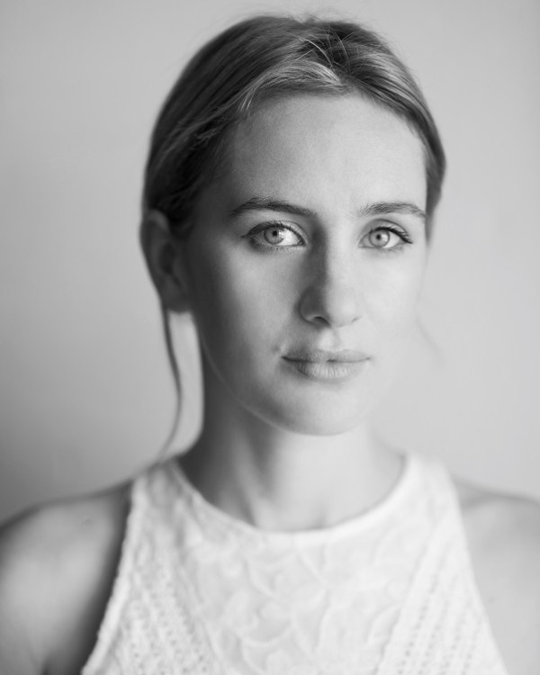 jennie-gruner-photo-resized