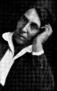 Zaharia Bârsan