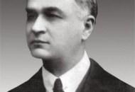 Nicolae Vasilescu Karpen