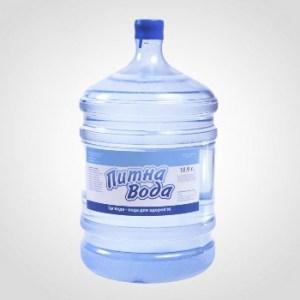 water_goods