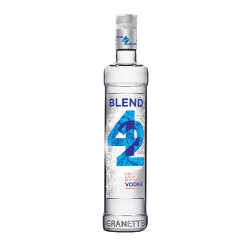 Blend 42 Vodka