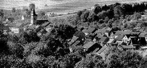 Ludweiler 1934
