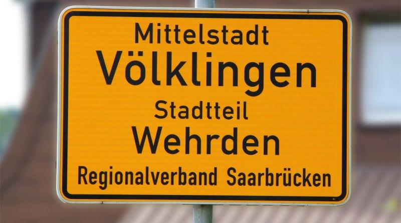 Stadtteil Wehrden (Symbol-Foto: Hell)