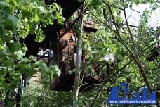 UNESCO Weltkulturerbe Völklinger Hütte © Andreas Hell