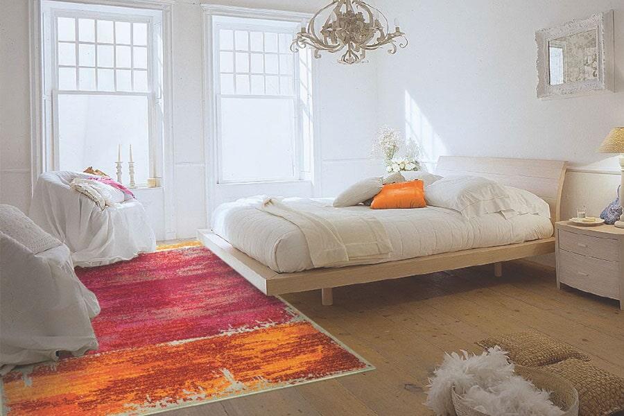 Vogel39s Carpet Flooring About Area Rugs
