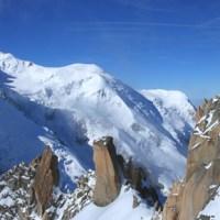 Raggiungere la regione Rodano-Alpi: in auto, in treno o in aereo