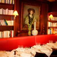 Mangiare a Parigi (4° puntata): il brunch domenicale