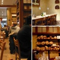 Mangiare a Parigi (2° puntata): ristoranti low cost