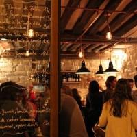 Mangiare a Parigi (1° puntata): di bistrot in bistrot