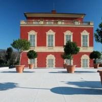 Nizza: a Cimiez con Matisse